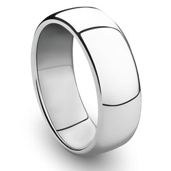 mens-wedding-band-in-cobalt-chrome-8mm-classic-domed-ring-with-polished-finish-AA4612701-1