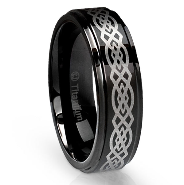 mens-wedding-band-in-titanium-6mm-ring-black-with-celtic-design-AA4612516-1