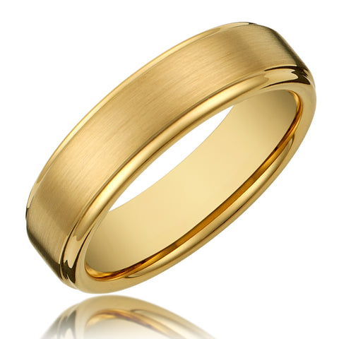 mens-wedding-band-in-titanium-6mm-ring-gold-plated-brushed-top-and-polished-finish-edges-AA4612533-1
