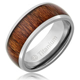 mens-wedding-band-in-titanium-8mm-promise-engagement-ring-domed-top-wood-inlay-AA4612552-1
