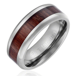 mens-wedding-band-in-titanium-8mm-promise-engagement-ring-with-dark-wood-inlay-and-beveled-edges-AA4612561-1
