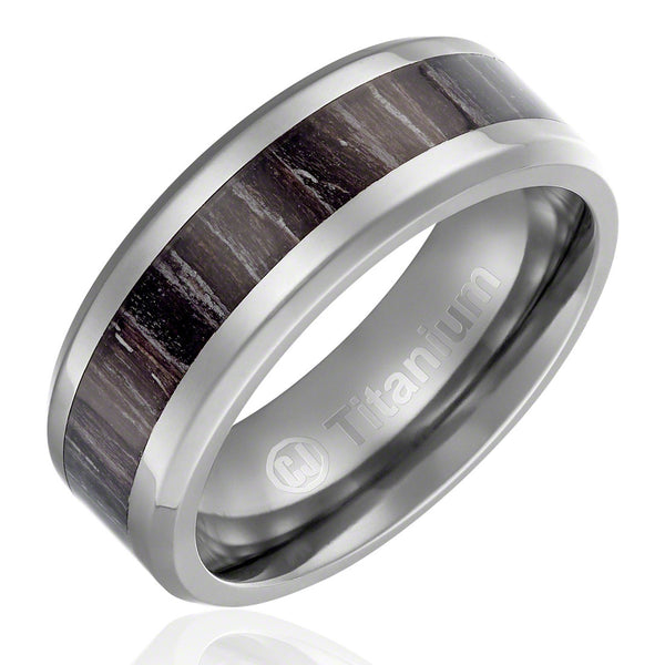 mens-wedding-band-in-titanium-8mm-promise-engagement-ring-with-wood-inlay-beveled-edges-AA4612570-1