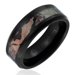 mens-camo-hunting-wedding-band-in-titanium-8mm-ring-black-plated-with-camouflage-inlay-beveled-edges-AA4612576-1