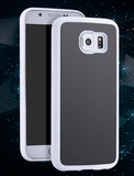 Anti-Gravity Case for Samsung S6/S6 Edge/S6 Edge Plus, Samsung S7/S7 Edge