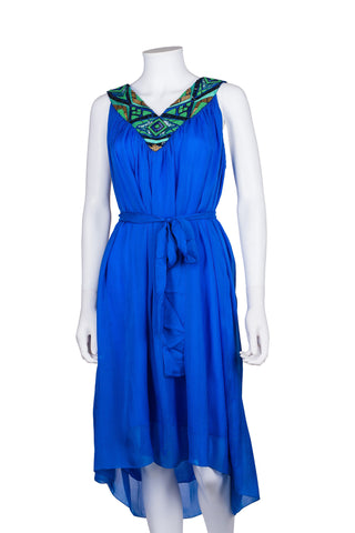 KHOON HOOI Sleeveless Top