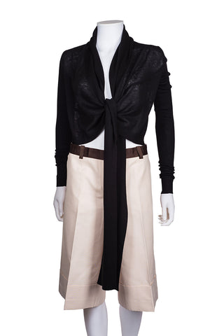 ALICE + OLIVIA Wide Leg Pants