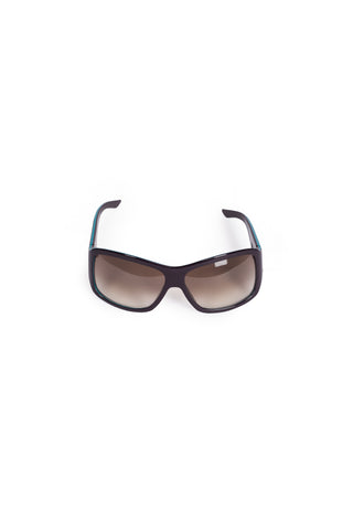 RAY BAN Aviator Multicolor Sunglasses