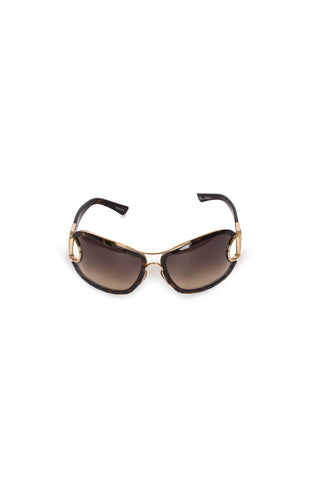 CHRISTIAN DIOR Lovingly Dior1 Sunglasses