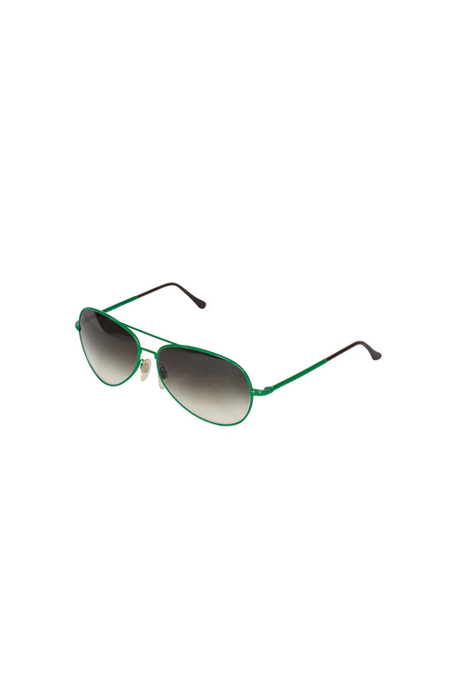 RALPH LAUREN Sunglasses