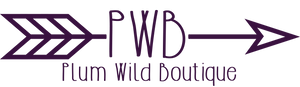Plum Wild Boutique