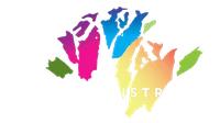 Rose District