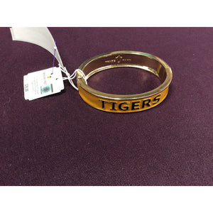 Broken Arrow Bangle