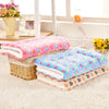 Image of Gorgeous Soft Pet Blanket for your Puppy, Dog, Kitten or Cat - Small / Medium / Large - FOURPAWPALS