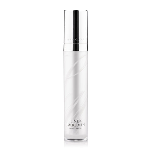 Linda Meredith Cream Cleanser 50ml