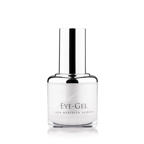 Linda Meredith Eye Gel 30ml