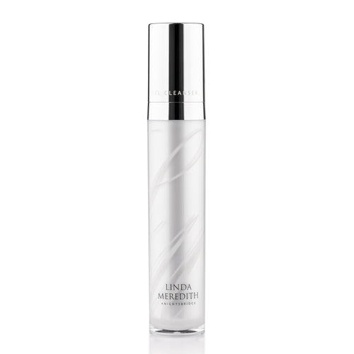 Linda Meredith Gel Cleanser 120ml