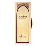 Amber Spray Eau de Parfum 50ml