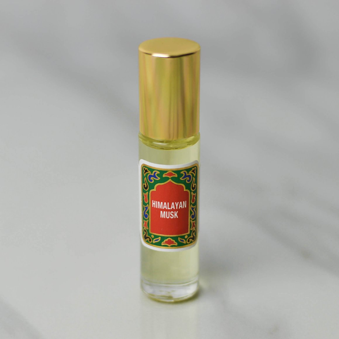 Nemat fragrances