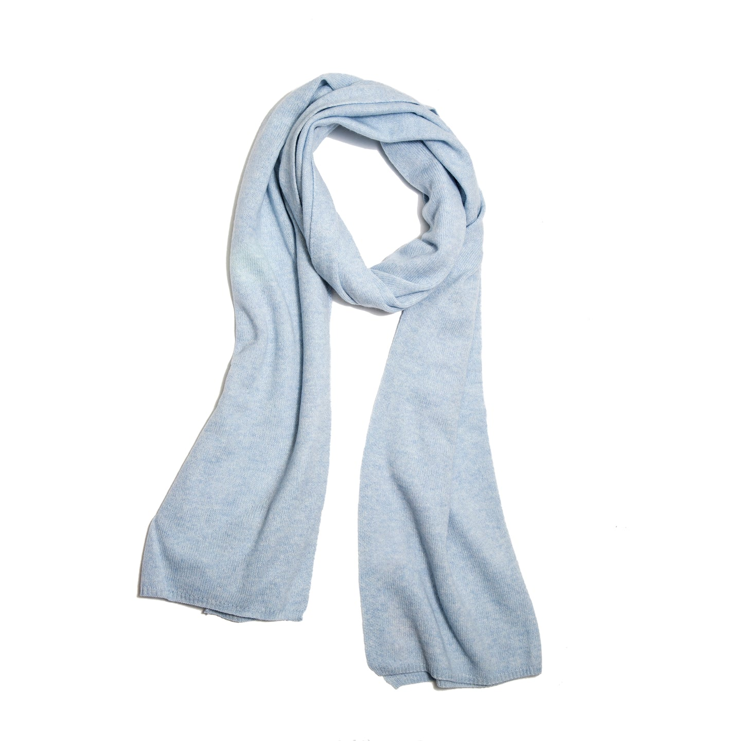 Cashmere Scarf 18