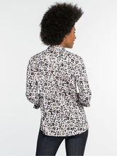 Load image into Gallery viewer, Femme Cheetah Top