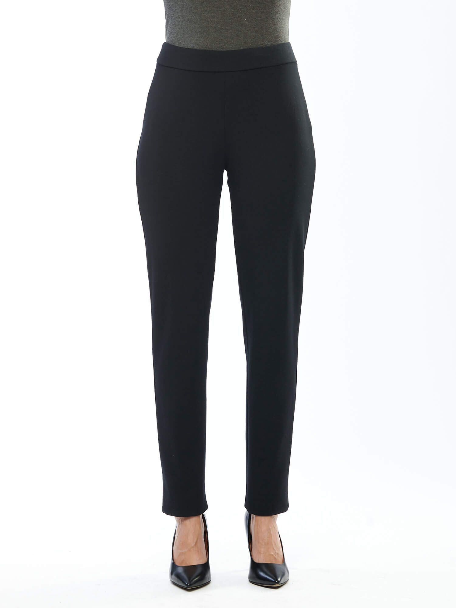 Avery Pull on Pant