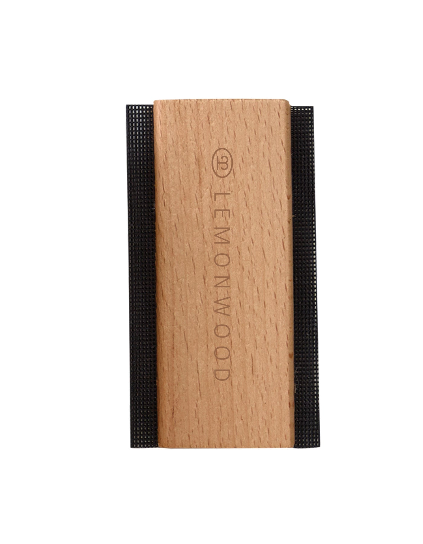 Pilling Brush Cashmere Comb