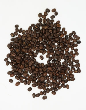 Oaxaca Profundo Coffee Beans - Stay Home & Stock Up | Bulk Deal