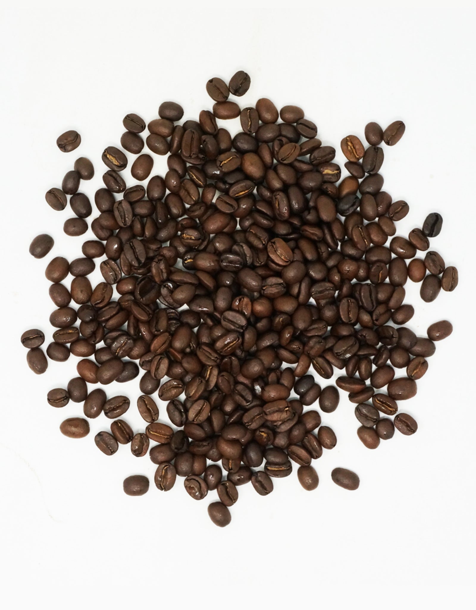 Oaxaca Profundo | Whole Bean Coffee