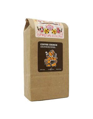 Coffee Crunch Bulk | 65% - Stay Home & Stock Up | Bulk Deal