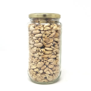 Roasted Jaguar Beans (In Store Pick Up Only)