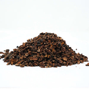 Roasted Cacao Nibs
