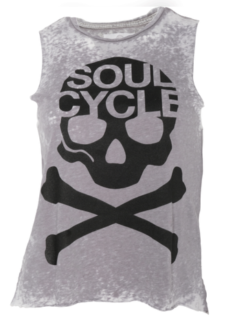 https://www.soul-cycle.com/shop/item/SW10170225-512154/