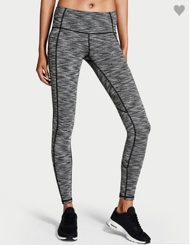 https://www.victoriassecret.com/vs-sport/all-sport/the-knockout-by-victoria-sport-pocket-tight-victoria-sport?ProductID=317497&CatalogueType=OLS