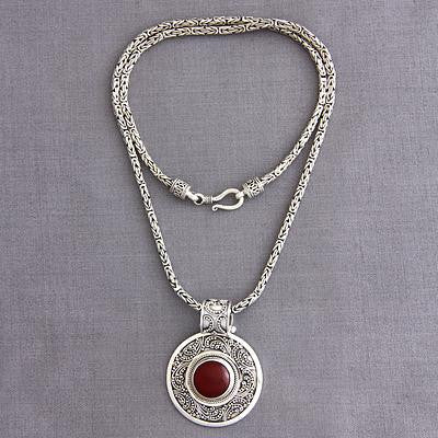 Necklace : N2010