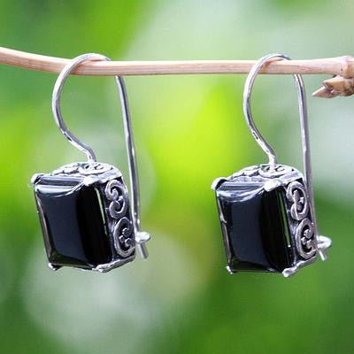 Earrings : E1012