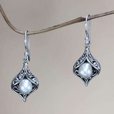 Earrings : E1013
