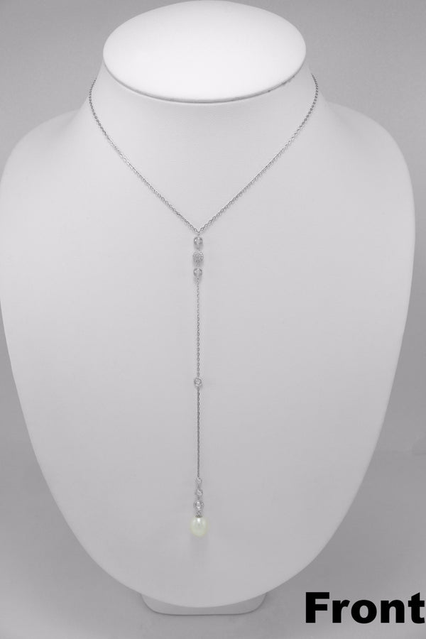 Necklace : N2002