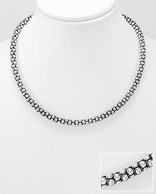 Necklace : N2015
