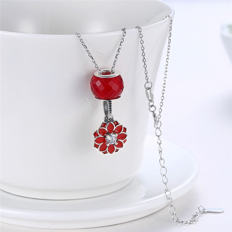 Necklace : N2022C