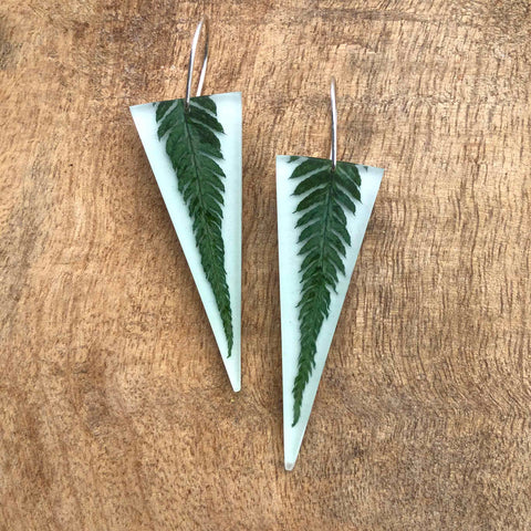Sunray Cove Earrings