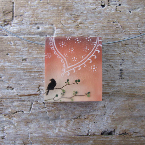 Sunrise Song
