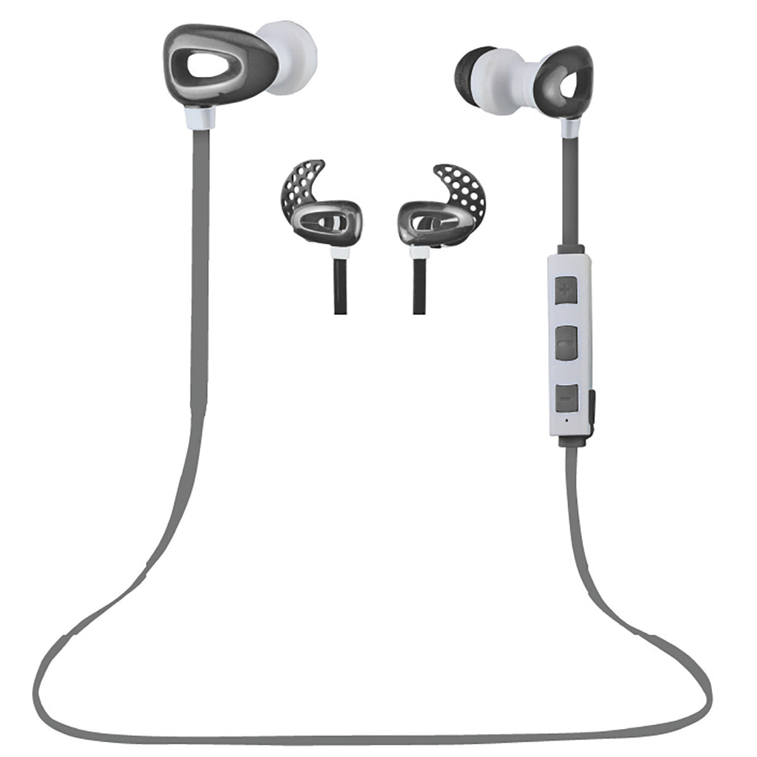 JETSTREAM - BLUETOOTH EARBUDS