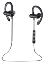 STEEL-SPORT BLUETOOTH EARBUDS