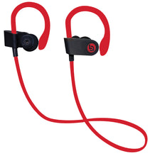Elevate - Premium Bluetooth Stereo Earbuds