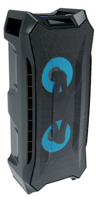 Rumble Bluetooth Tailgate Speaker Ultra Bass Party Speaker