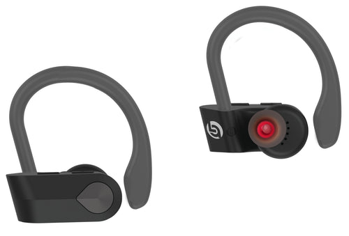 FREFLOW TRUE WIRELESS ACTIVE HEADSET