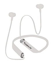 XFlexX Flexible Bluetooth Neckband