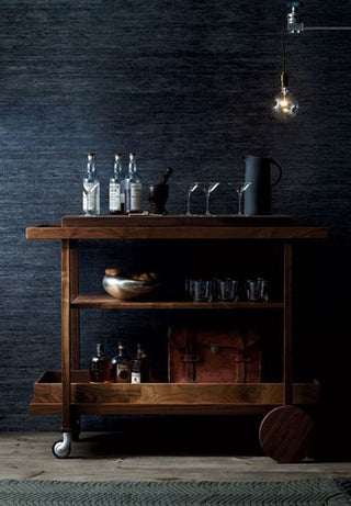 How to Style a Bar – FarmHouseUrban Style