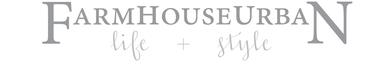 FarmHouseUrban