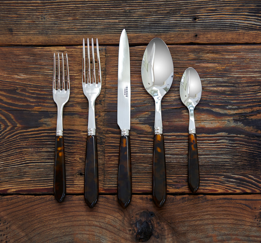 Thomas 5-Piece Flatware